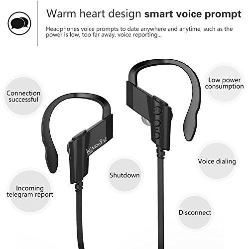 photive sport bluetooth headphones manual