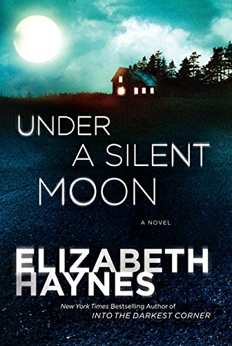 Image of Under a Silent Moon: A Novel (Briarstone)