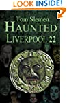 Haunted Liverpool 22
