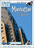 Manhattan : La passion de la démesure