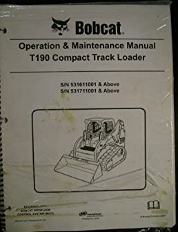 Farmall Wiring Schematic together with Bobcat 863 Fuel System Diagram additionally John Deere Bush Hog Parts Diagram as well Ford 1720 Parts Diagram besides Lawn Mower Carburetor Diagram. on new idea mower parts diagram