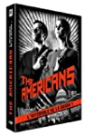 The Americans - L'int�grale de la Sai...