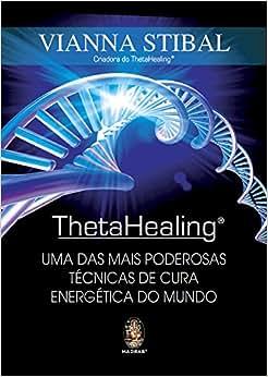 ThetaHealing - Livros na Amazon.com.br