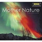 Mother Nature - 2014 Calendar