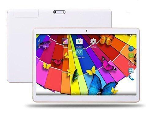 'Octa Core Tablette 9.7mémoire RAM 4Go Android 5.1mémoire 64Go GPS 3G Bluetooth