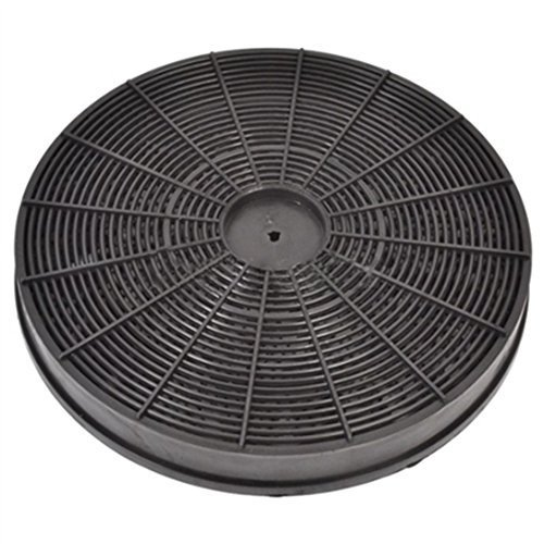 spares2go-carbon-charcoal-vent-filter-for-ariston-cooker-extractor-hood