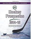 Hockey Prospectus 2014-15