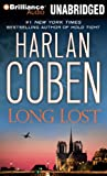 Long Lost (Myron Bolitar Series)