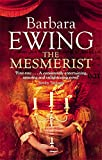 The Mesmerist: Number 1 in series