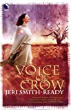 Voice Of Crow (Aspect of Crow Trilogy)