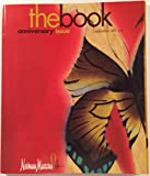 img - for The Book 90th Anniversary Issue September 1997 book / textbook / text book