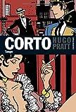 Corto Maltese 27/Tango (French Edition) (2203007907) by Pratt, Hugo
