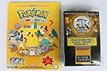 Pokemon Spieleberater + Cheatmodul fü...