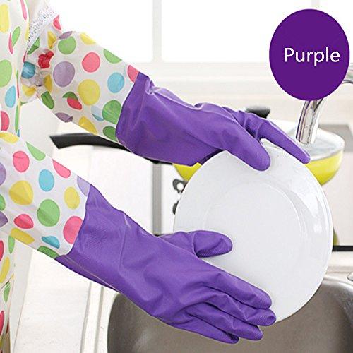 haosen-manicotto-di-colore-gomma-sintetica-con-floccaggio-inverno-antiskid-gloves-guanti-impermeabil