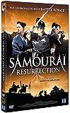 echange, troc Samourai résurrection