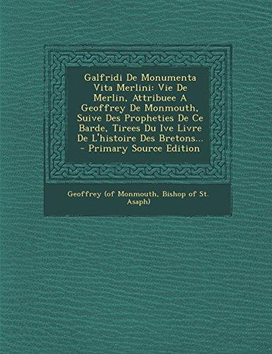 galfridi-de-monumenta-vita-merlini-vie-de-merlin-attribuee-a-geoffrey-de-monmouth-suive-des-propheti