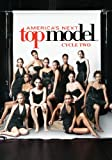America's Next Top Model; Cycle 2 (2004) (3 Discs)