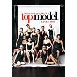 America's Next Top Model; Cycle 2 (2004) (3 Discs) ~ Adrianne Curry