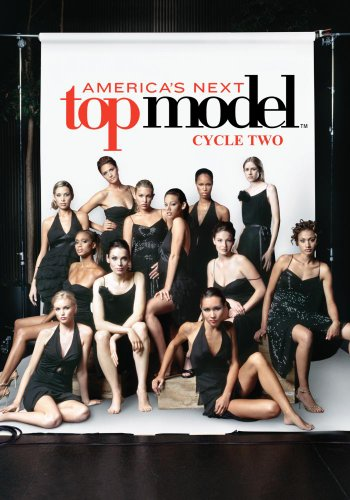 americas-next-top-model-cycle-2-import-usa-zone-1
