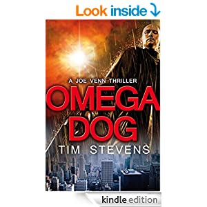 http://www.amazon.com/Omega-Dog-Joe-Venn-1-ebook/dp/B00DU2IYVM/ref=zg_bs_digital-text_f_3