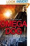 Omega Dog (Joe Venn Crime Action Thri...