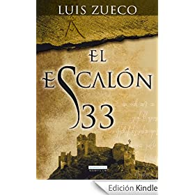 Recomendación Kindle Amazon