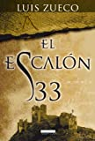 El escal�n 33