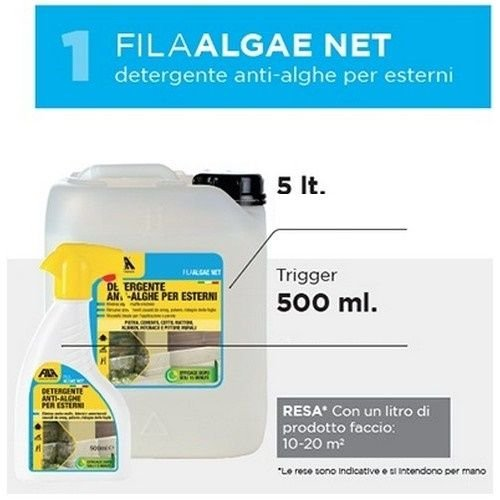 fila-algae-net-algue-nettoyant-et-moisissures-5-lt
