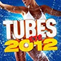 Tubes Et 2012