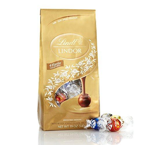 lindt-lindor-assorted-chocolate-truffles-19oz