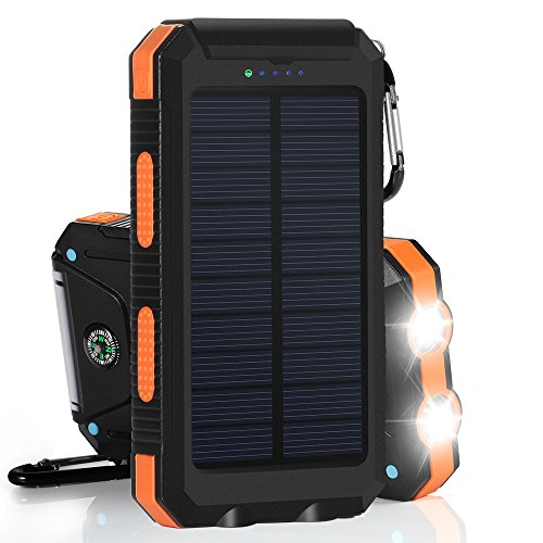 fkant-10000mah-portable-solar-charger-dual-usb-power-bank-cellphone-charger-with-2led-flashlight-and