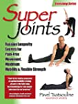 Super Joints: Russian Longevity Secre...