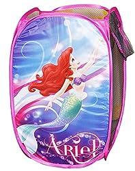 Ariel Sea-maid Pop Up Hamper