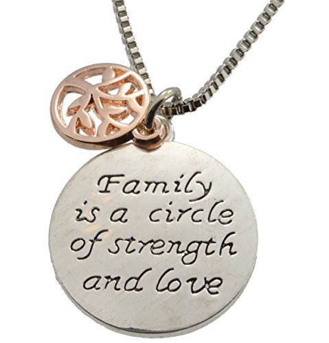18-inch-inspirational-filigree-family-tree-inscribed-strength-goldtone-silvertone-pendant-necklace-8