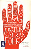 Extremely Loud and Incredibly Close [Large Print]