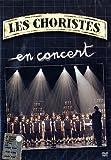 Choristes-en-concert-(Les-)