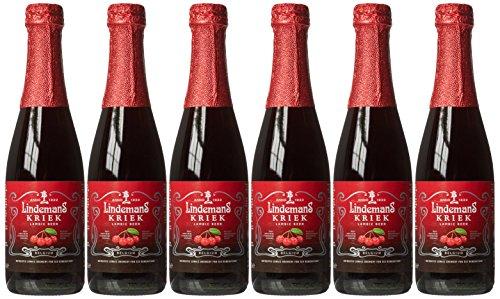 lindemans-kriek-beer-375-cl-case-of-6