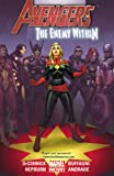 Avengers: The Enemy Within (Marvel Now) (0785184031) by Deconnick, Kelly Sue