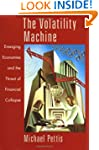 The Volatility Machine: Emerging Econ...