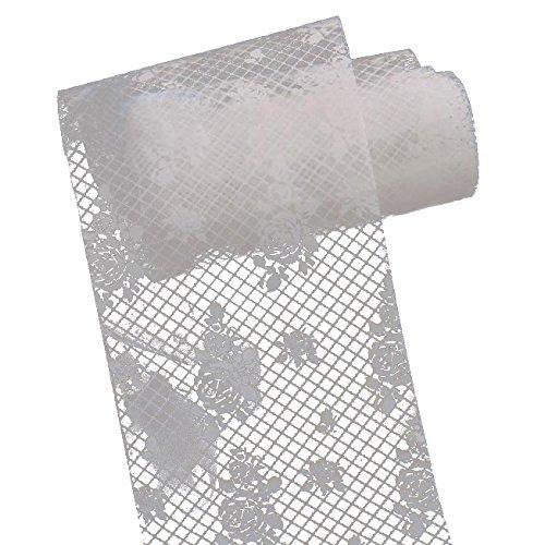 nail-art-accessoires-professionnel-kolylong-nail-art-stickers-3d-manucure-ongle-nail-art-tips-157393