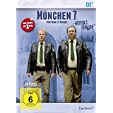 München 7 - Staffel 3 [3