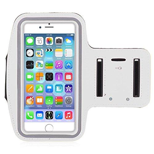 cocogo-course-a-pied-sport-sistent-support-pour-apple-iphone-6-6s-5-5-5s-5-c-119-cm-avec-taille-regl