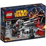 LEGO Star Wars Death Star Troopers - 75034