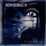Sinergy - Suicide By My Side [Japan CD] QATE-10005