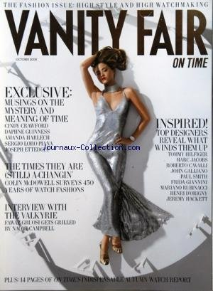 vanity-fair-du-01-10-2008-musings-on-the-mystery-and-meaning-of-time-cindy-crawford-daphne-guinness-