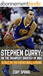 Stephen Curry: On The Sharpest Shoote...