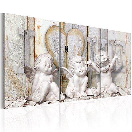 impression-sur-toile-120x60-cm-xxl-format-image-sur-toile-images-photo-tableau-3-pieces-motif-modern