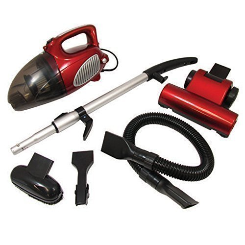 Trending 12 Upright Vaccuum Cleaners