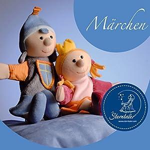 Märchen (Sterntaler 1) Hörbuch