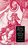 img - for Women Writers and the English Nation in the 1790s: Romantic Belongings (Cambridge Studies in Romanticism) book / textbook / text book